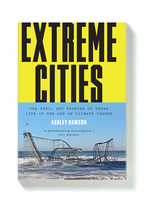 Extreme-cities-dropshadow-f_small