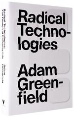 Radical-technologies-1050st-cb65df89ebd0f4fce50d391dc6b9410a_(3)-f_small