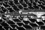 Housing-f_small